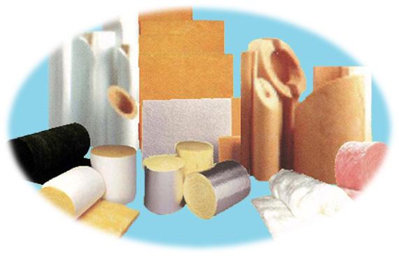 Latin exports fibra de vidrio - Fibra vidrio aislante ...